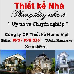 Home Việt Design